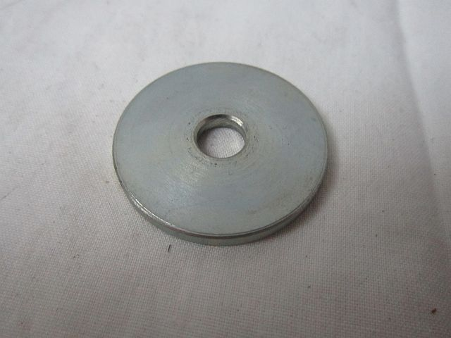 Aston Martin DB5 anti-roll bar upright pin outer washer