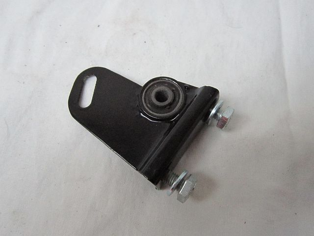 Aston Martin DB5 oil cooler mounting R/H