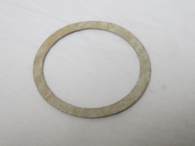 Aston Martin DB6 breather pipe gasket